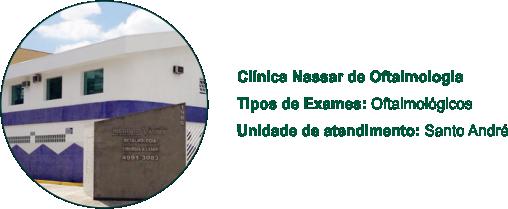 clinicas_2